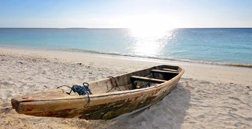 Coastal Beach Tour